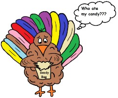 Pilgrim clipart sad Clipart Goody Empty Thanksgiving Clipart