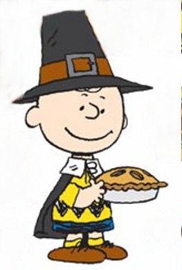 Pilgrim clipart snoopy Peanuts Peanuts Pilgrim Clipart Cliparts