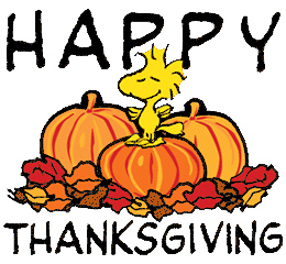 Peanut clipart happy thanksgiving Peanuts Peanuts Cliparts Library Clip