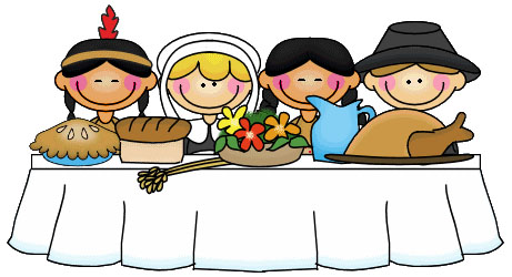 Pilgrim clipart wampanoag indians Hutchinson Lydia by Thoughts As