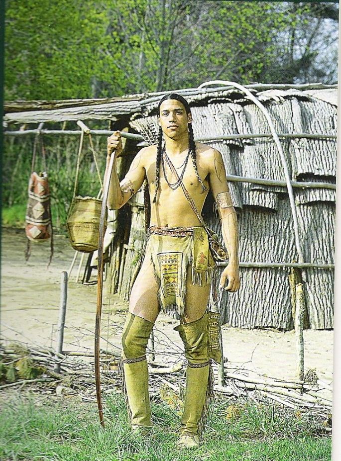 Pilgrim clipart wampanoag indians Here Free wampanoag Wampanoag