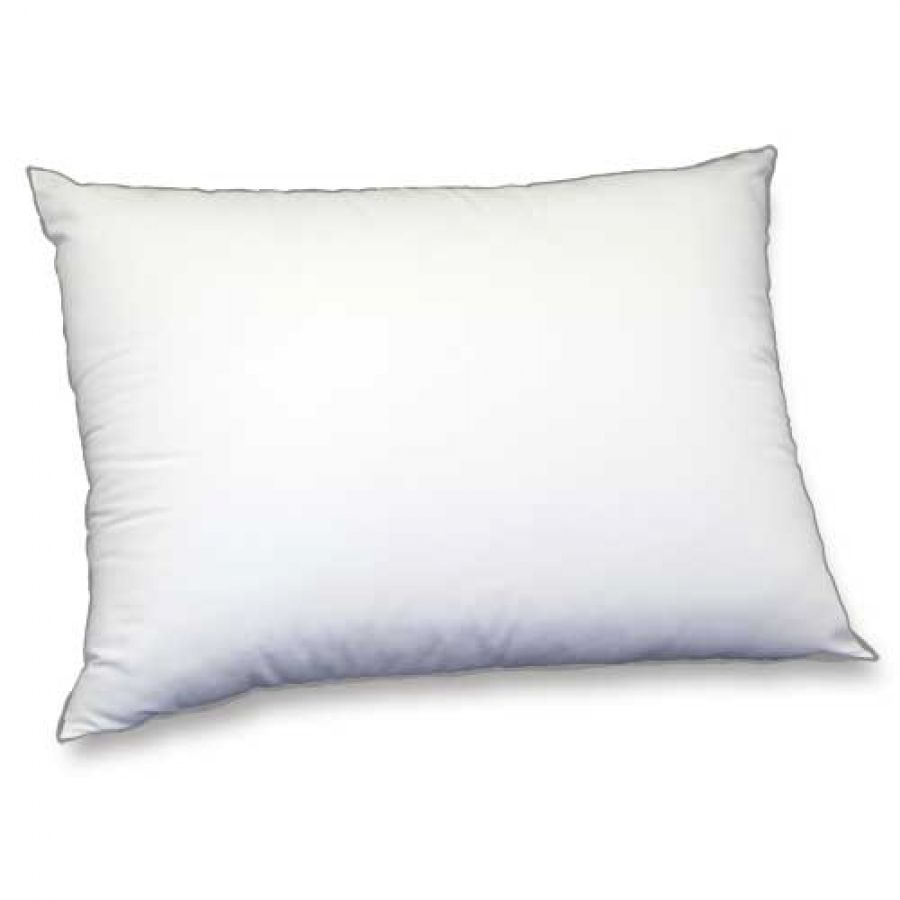 Furniture clipart pillow Cliparts and White Inspiration Art