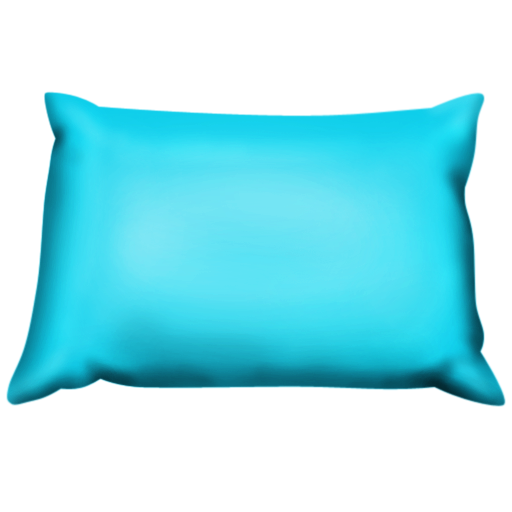 Furniture clipart pillow Cliparts and Blue Inspiration Art