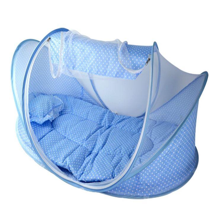 Pillow clipart baby bed Pinterest Mattress Best Padded Net