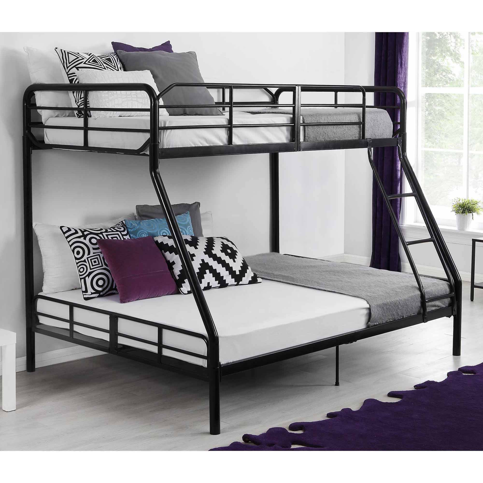 Pillow clipart bunkbed Homes and com Bunk Twin