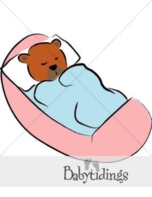 Pillow clipart cozy Cozy Clipart Cozy cliparts