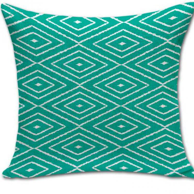 Pillow clipart kelly green Sofa Cushion Cushion 2016