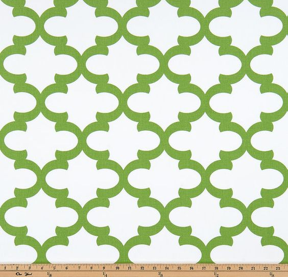 Pillow clipart kelly green Cover Cover Prints Moroccan Cover