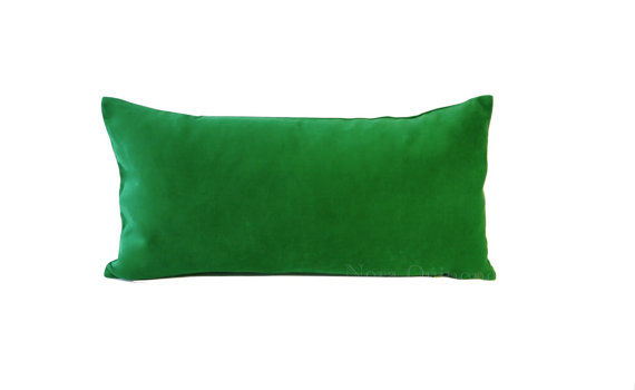 Pillow clipart kelly green Square Topp idéer Topp
