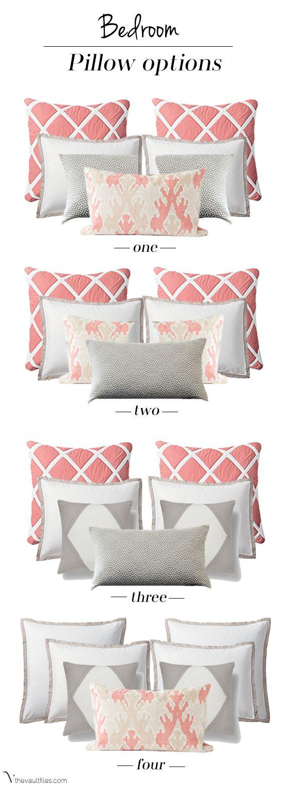 Pillow clipart made bed Art 25+ Pillow accent it
