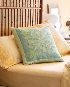 Pillow clipart made bed Of make Flats yourself? creative