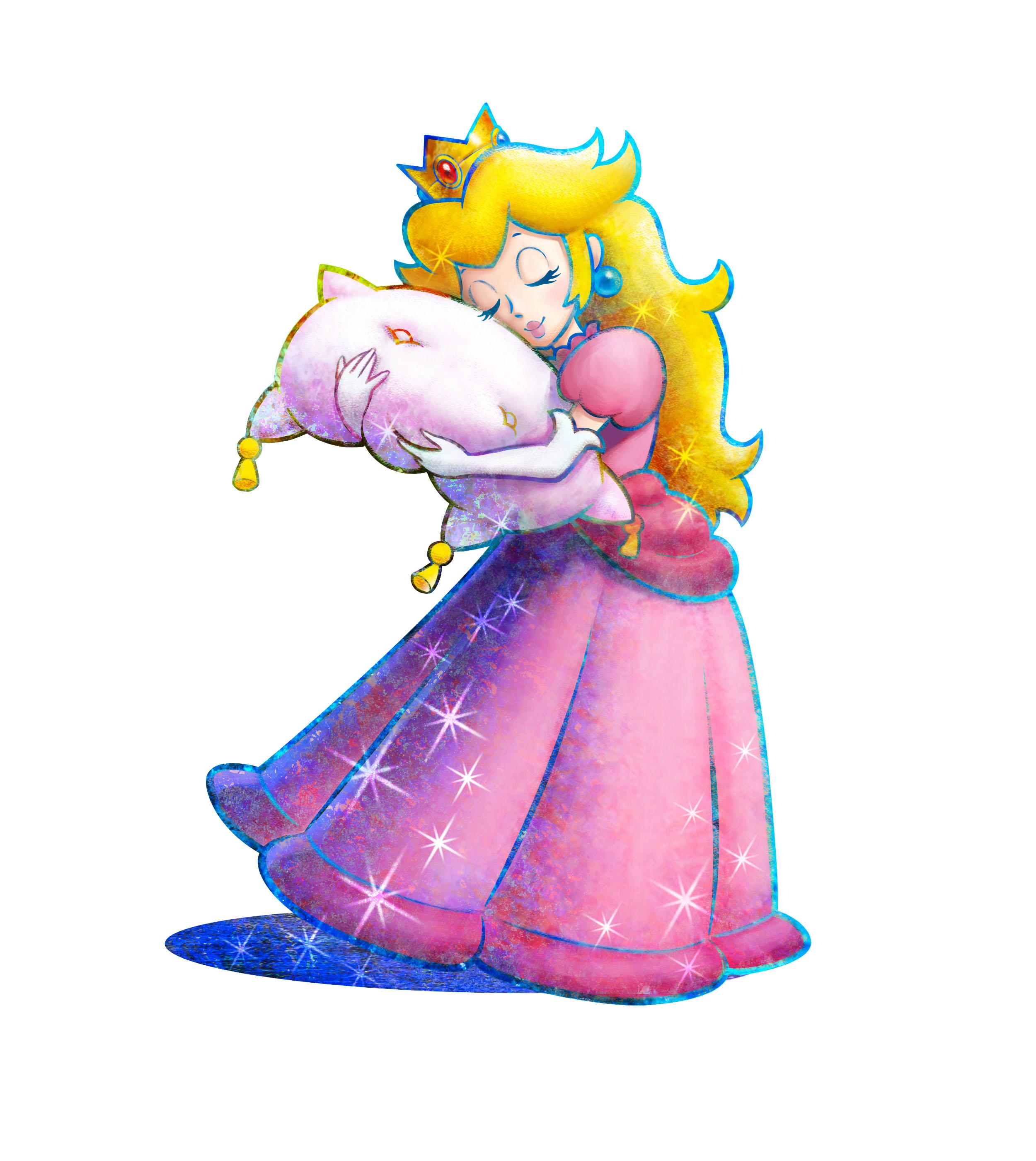Pillow clipart mario and luigi dream team Reception Mario (Game) Bomb Luigi: