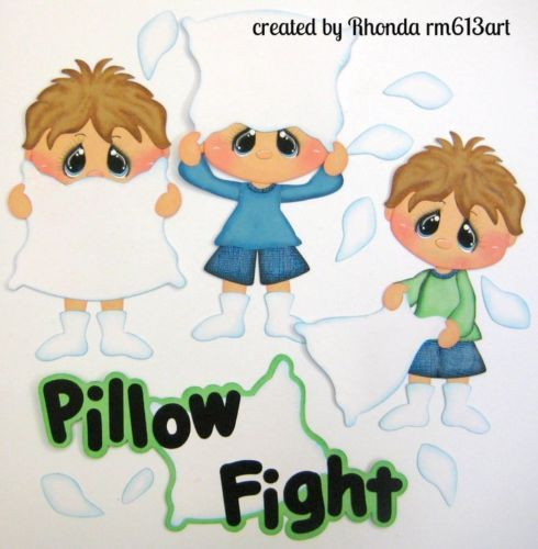 Pillow clipart night Pinterest best page BEDTIME on