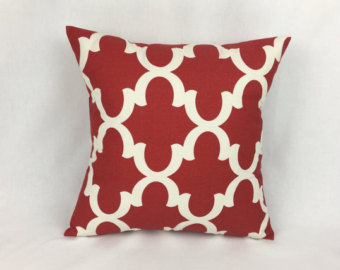 Pillow clipart square pillow 20 Pillow x 20 Cover