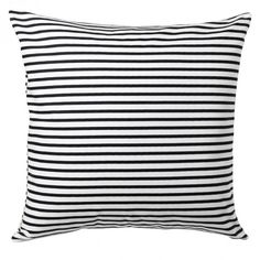 Pillow clipart square pillow Pillow Pattern Cover (26 Simple