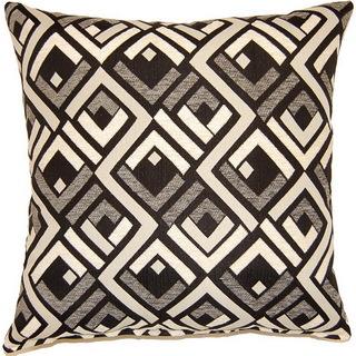 Pillow clipart square pillow Pillow Clipart Help Square Desk