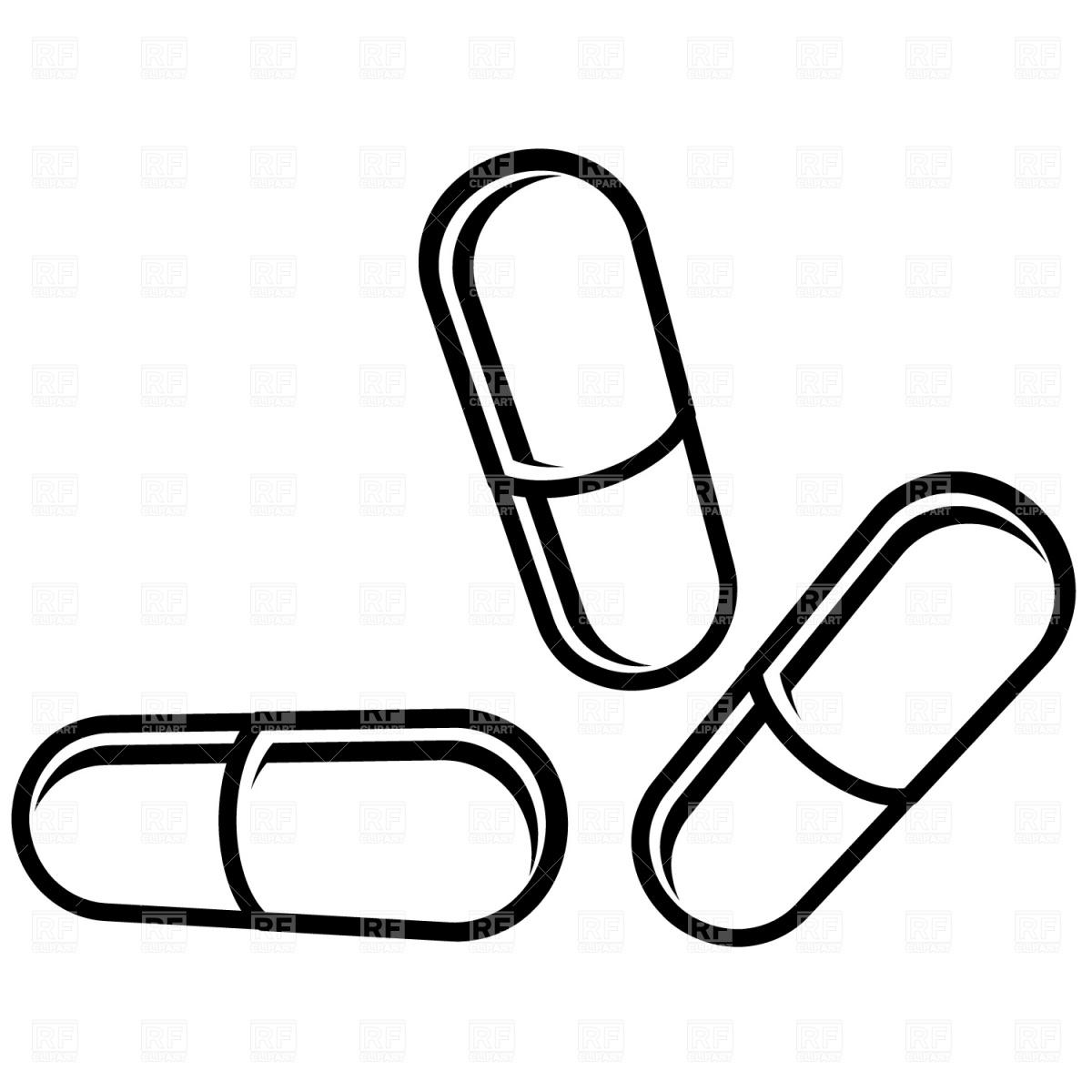Pills clipart Pills Tablet Clipart Tablet Download