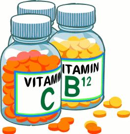 Pills clipart 2 Download Tablets Clip Art