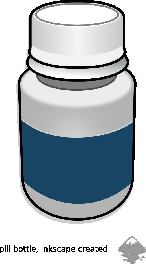 Medicine clipart aspirin Clipart Free 20clipart aspirin%20clipart Images