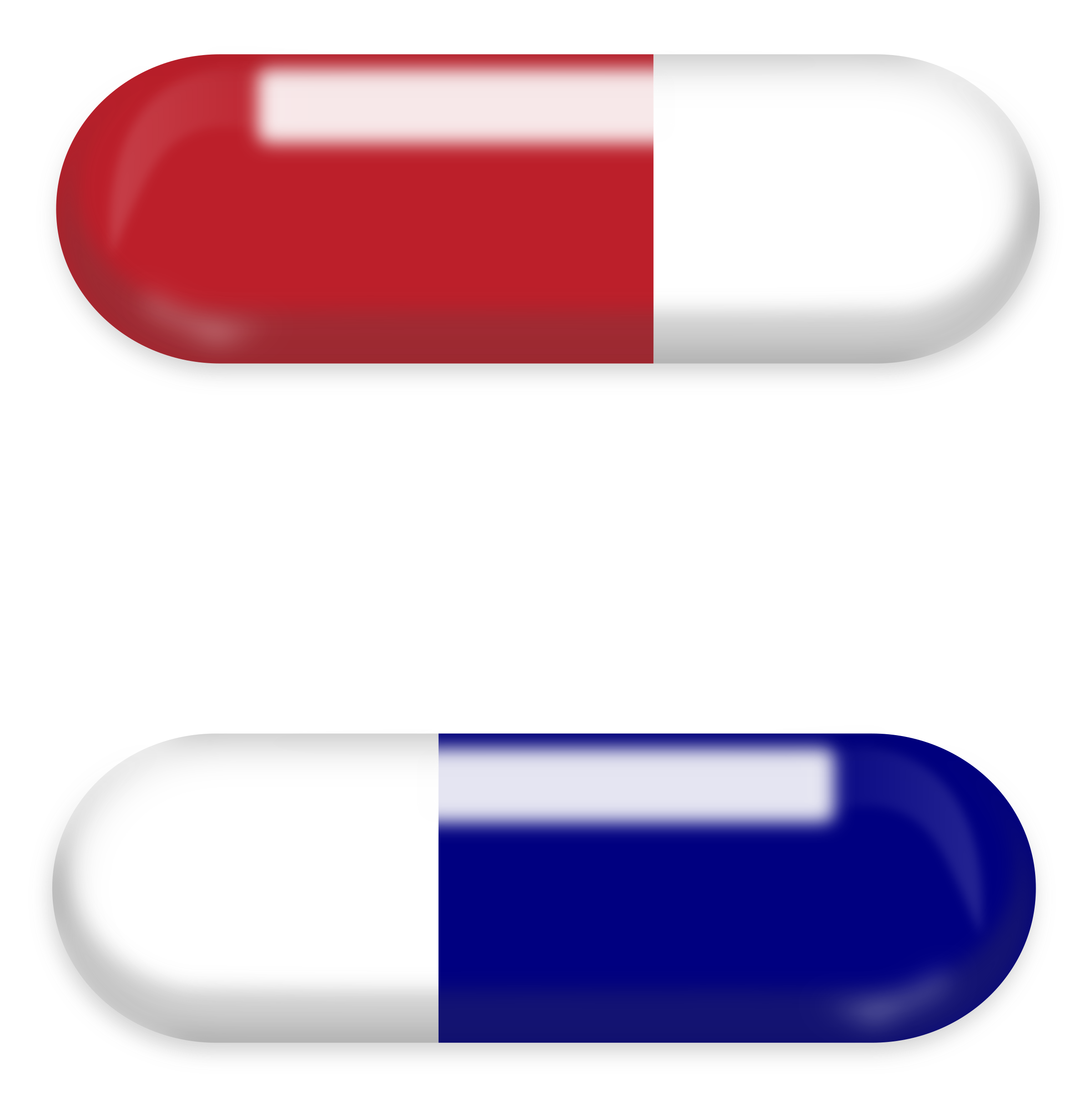 Pills clipart background Background transparent Pills PNG image