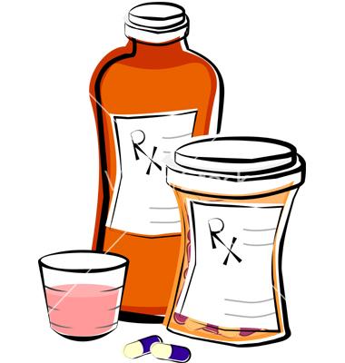 Pills clipart medication administration Wow Alternate an Intense! Wait…