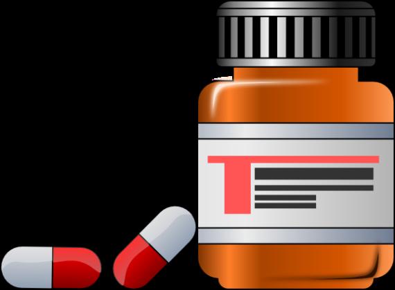 Pills clipart medication administration Medication Free Medication Medication art
