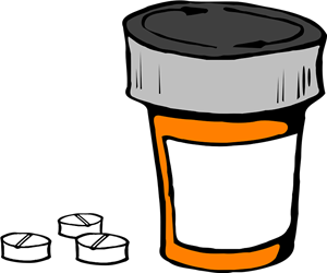 Pills clipart medication administration Pill Medication Administration / Nurse
