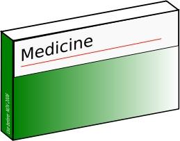 Pills clipart medicine box Clipart Medicine medicine%20clipart 20clipart Panda