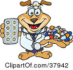 Pills clipart pharmacist Clipart Free Images Medication Clipart
