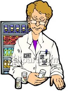 Pills clipart pharmacist Download Clipart Clipart Clipart Pharmacist