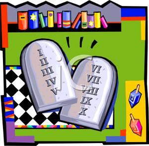 Pills clipart ten Ten of the Commandment Picture