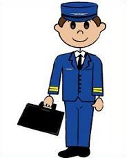 Pilot clipart Pilot Pilot Free Clipart