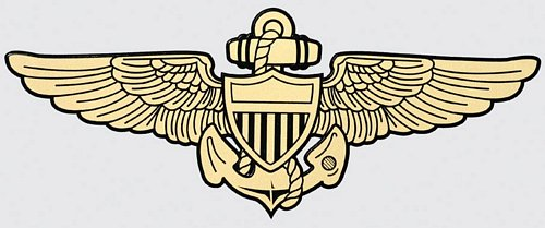 Wings clipart aviator Naval Aviator Wings Clipart Download