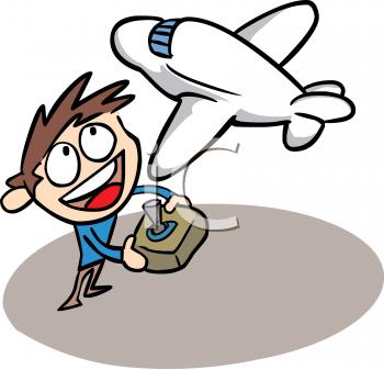Departure clipart flew Aerolearner Aerolearner