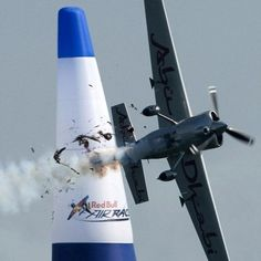 Pilot clipart fun Cartoon funny jet car funny