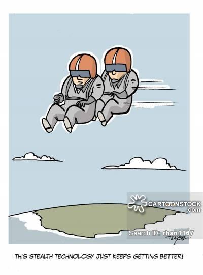 Pilot clipart funny From Fighter cartoons Cartoons Pilot