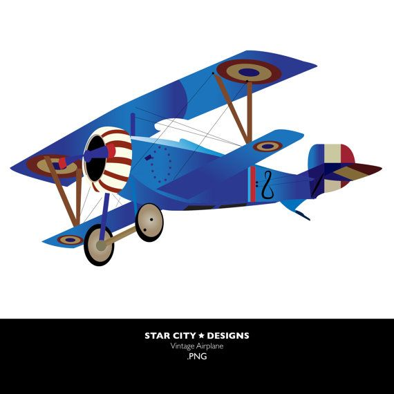 Departure clipart old airplane Free  vintage%20airplane%20clipart Airplane Clipart