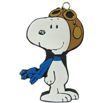 Snoopy clipart pilot Gift Buy Snoopy Book Book