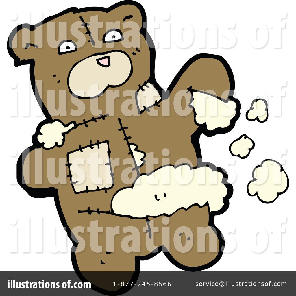 Pilot clipart teddy bear #9