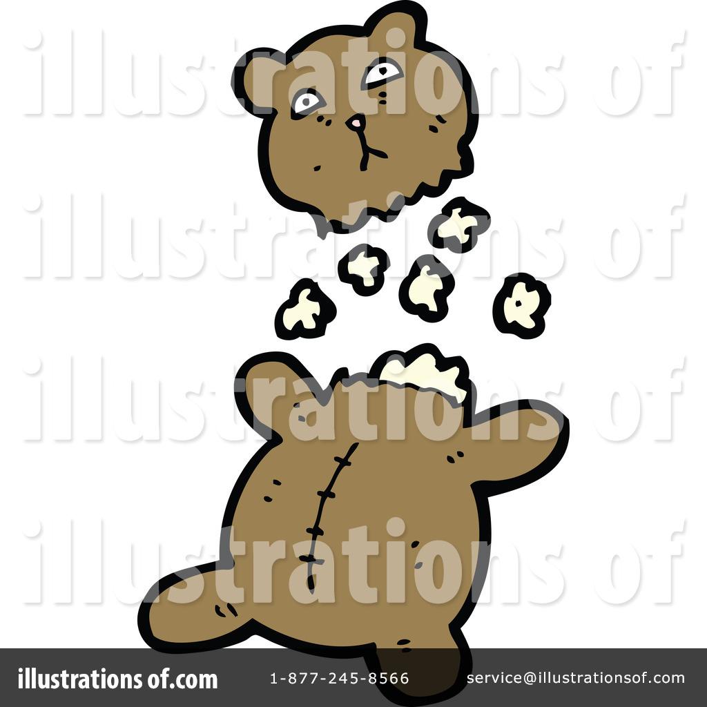 Pilot clipart teddy bear #8