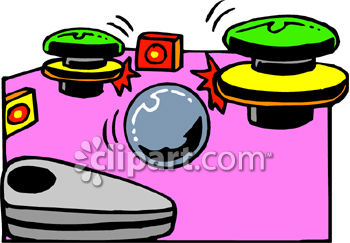Pinball clipart Pinball%20clipart Clipart Clipart Images Free