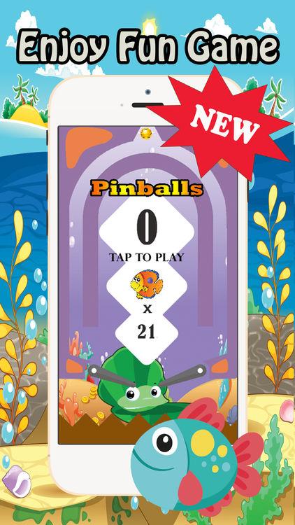 Pinball clipart arcade fun Arcade  Adults For Fun