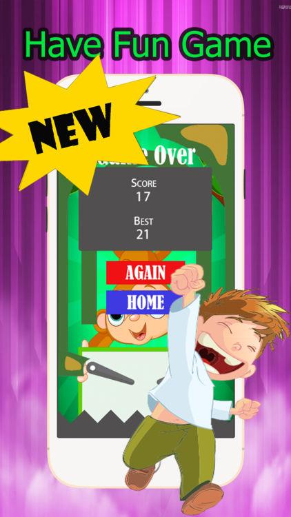 Pinball clipart arcade fun Arcade Arcade Kids by vs