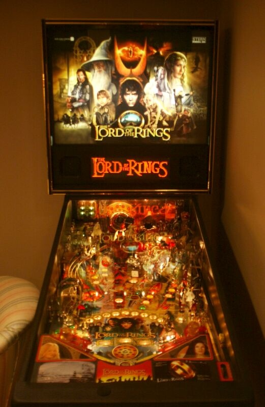 Pinball clipart arcade fun This Arcade Pinball images and
