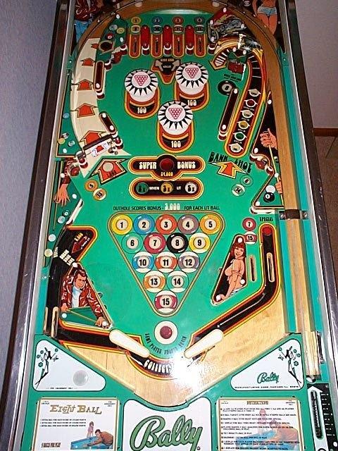 Pinball clipart video arcade GamesVideo Pinterest Flipper PinballPinball GamesArcade