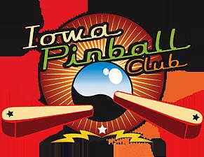 Pinball clipart video arcade  Iowa buy op your
