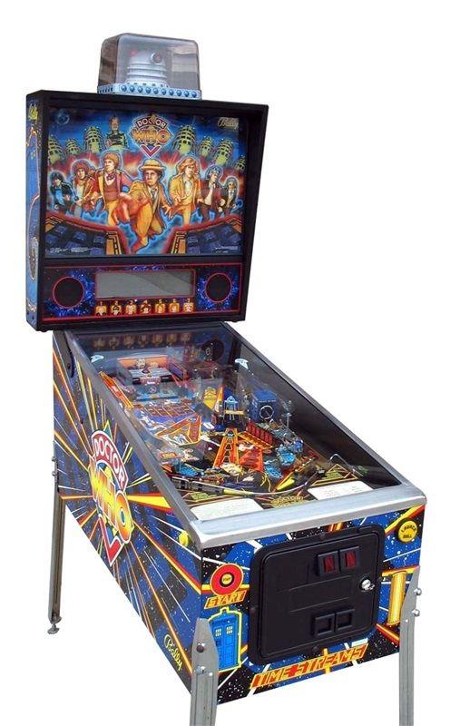 Pinball clipart video arcade Pinball and more images 19
