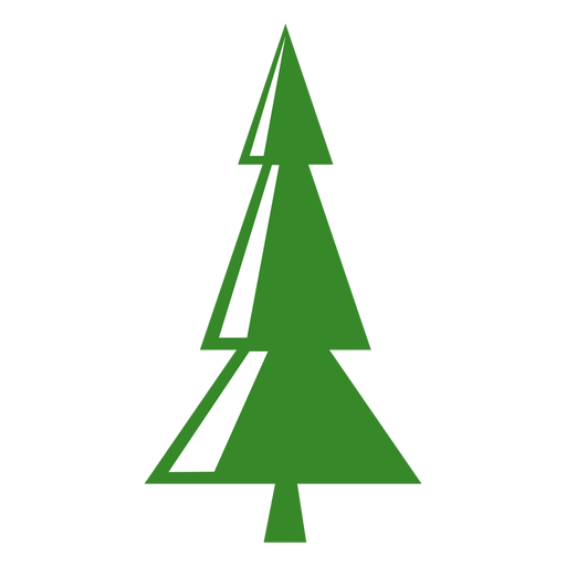 Pine clipart transparent Png Transparent icon Triangles &