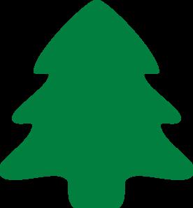 Pine clipart transparent Clip vector com  Art