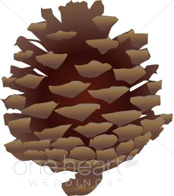 Pine Cone clipart Clip Savoronmorehead Art Clip Savoronmorehead